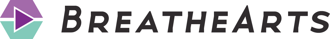 BreatheArts